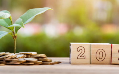Potential Retirement Plan Impacts In 2021